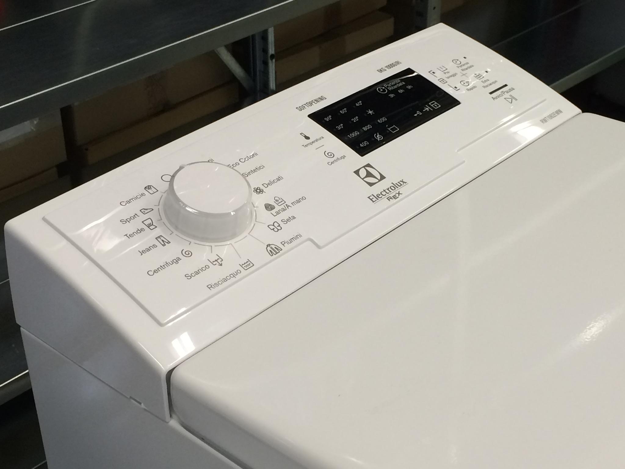 Negozio-000380