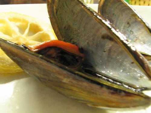 pesce-20