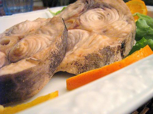 pesce-37