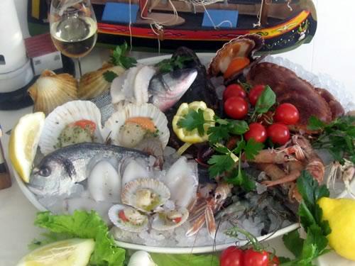 pesce-50