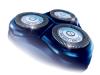 Cs, CAREservice thumbs_hq167 PHILIPS | Testine Rasoi - HQ167 Philips Rasoi  Testina Rasoio HQ167