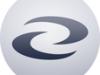 Cs, CAREservice thumbs_hq5-1 PHILIPS | Testine Rasoi - HQ5 Philips Rasoi  Testina Rasoio HQ5