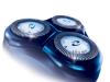 Cs, CAREservice thumbs_hq5 PHILIPS | Testine Rasoi - HQ5 Philips Rasoi  Testina Rasoio HQ5