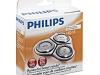 Cs, CAREservice thumbs_hq55 PHILIPS | Testine Rasoi - HQ55 Philips Rasoi  Testina Rasoio HQ55