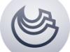 Cs, CAREservice thumbs_hq9-1 PHILIPS | Testine rasoi - HQ9 Philips Rasoi  Testina Rasoio HQ9