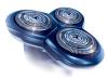 Cs, CAREservice thumbs_rq10 PHILIPS | Testine Rasoi - RQ10 Philips Rasoi  Testena RQ10 Rasoio