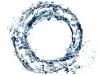 Cs, CAREservice thumbs_polti-la-potenza-del-vapore-1 POLTI | Guide - La potenza del vapore Polti Pulizia Stiro  vapore Polti elettrodomestici