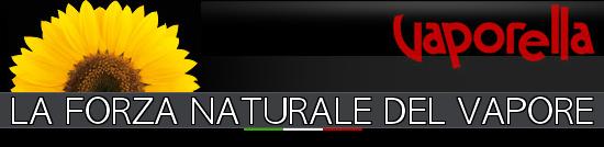 Cs, CAREservice polti-stiro-vaporella POLTI | Vaporella - Forever 980 Pro Polti Stiro  Vaporella stiro Polti Forever 980 Pro elettrodomestici