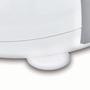 Cs, CAREservice polti-vaporella-600-inox-2 POLTI | Vaporella - Forever 600 Inox Polti Stiro  Vaporella stiro Polti Forever 600 Inox elettrodomestici