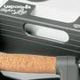 Cs, CAREservice polti-vaporella-forever-pratica-4 POLTI | Vaporella - Super Pro Polti Stiro  Vaporella Super Pro stiro Polti elettrodomestici