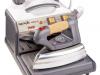 Cs, CAREservice thumbs_4500-r POLTI | Vaporella - 4500 R Polti Stiro  Vaporella stiro Polti elettrodomestici 4500 R