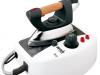 Cs, CAREservice thumbs_prof-3100-r POLTI | Vaporella - PROF 3100 R Polti Stiro  Vaporella stiro PROF 3100 R Polti elettrodomestici