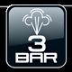 Cs, CAREservice polti-3-bar POLTI | Vaporetto - 1500 Polti Pulizia  PTEU0212