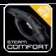 Cs, CAREservice polti-steam-comfort POLTI | Vaporetto - Eco Pro 3000 Polti Pulizia  Vaporetto vapore Polti elettrodomestici Eco Pro 3000
