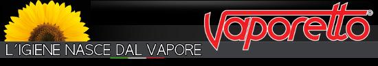 Cs, CAREservice polti-vaporetto-banner POLTI | Vaporetto - Eco Pro 3000 Polti Pulizia  Vaporetto vapore Polti elettrodomestici Eco Pro 3000