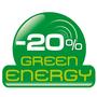 Cs, CAREservice polti-vaporetto-lecoaspira-risparmio-energetico POLTI | Vaporetto Lecoaspira - AS715 Polti Pulizia  vapore Polti Lecoaspira elettrodomestici AS715