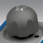 Cs, CAREservice polti-vaporetto-lecoaspira-tappo-sicureza POLTI | Vaporetto - 1500 Polti Pulizia  PTEU0212