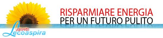 Cs, CAREservice vaporetto-lecoaspira-banner POLTI | TAPPO SICUREZZA [SL001580] Polti Pulizia Stiro  SL001580