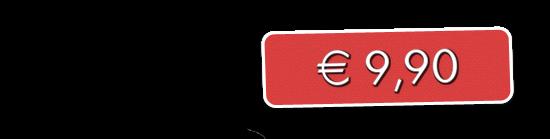 Cs, CAREservice price-tag-9-90 HAPPYfrizz | Bombola di CO₂ alimentare (450g.) – UNIVERSALE HappyFrizz  Ricariche H2O Gasatori CO2 Cartucce Caraffe Bombole