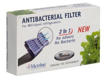 Cs, CAREservice whirlpool-filtro-aria-antibatterico-4.jpg-nggid041385-ngg0dyn-542x340-00f0w010c010r110f110r010t010 WHIRLPOOL | Filtro Aria Antibatterico Whirlpool  Whirlpool filtro aria filtro antibatterico elettrodomestici