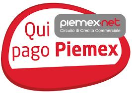 PIEMEX