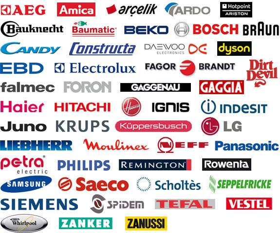 Cs, CAREservice i-nostri-marchi Stai cercando un Ricambio per il tuo Elettrodomestico? Accessori Ricambi eShop  Ricambi Elettrodomestici Magazzino onLine eShop