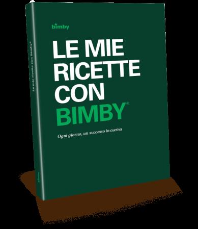 Cs, CAREservice le-mie-ricette-con-il-bimby ALLA SCOPERTA DI BIMBY - Bimby impasta Ricette  ricette bimby tm21 bimby impasta alla scoperta di bimby
