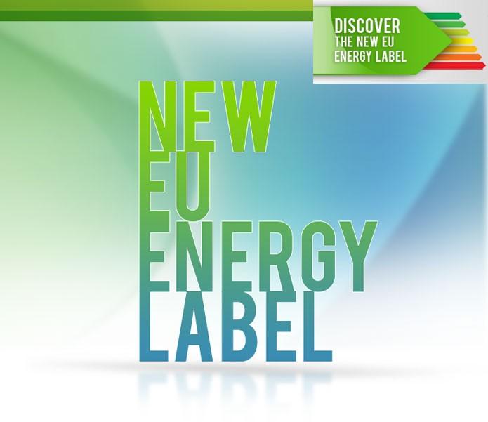 Cs, CAREservice energy_label NUOVA ETICHETTA ENERGETICA EUROPEA Assistenza Elettrodomestici  etichetta energetica europea elettrodomestici