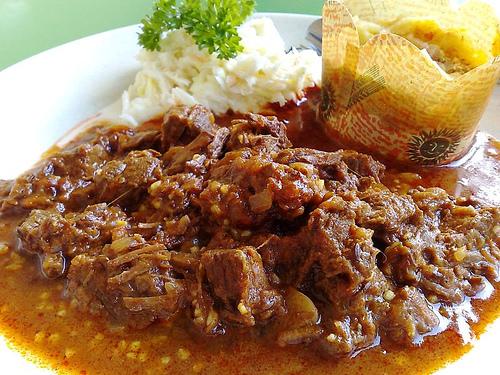 Cs, CAREservice bimby-goulash BIMBY | A TAVOLA CON LA CARNE | LA CARNE BOVINA - GOULASH Ricette  ricette bimby tm31 ricette bimby tm21 bimby carne