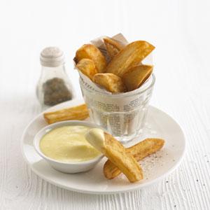 Cs, CAREservice maionese KENWOOD TRIBLADE | Ricette – Maionese Ricette  ricette kenwood triblade Kenwood