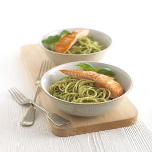 Cs, CAREservice pesto KENWOOD TRIBLADE | Ricette – Pesto Ricette  ricette kenwood triblade Kenwood