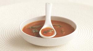 Cs, CAREservice sugo-di-pomodoro KENWOOD TRIBLADE | Ricette – Sugo di pomodoro Ricette  ricette kenwood triblade Kenwood