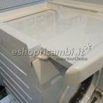 Cs, CAREservice IMG_2670-150x150 KIT SOVRAPPOSIZIONE ASCIUGATRICE Whirlpool  kit sovrapposizione asciugatrice elettrodomestici