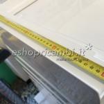 Cs, CAREservice IMG_2671-150x150 KIT SOVRAPPOSIZIONE ASCIUGATRICE Whirlpool  kit sovrapposizione asciugatrice elettrodomestici
