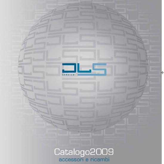 Cs, CAREservice delonghi-catalogo-accessori-e-ricambi-2009-cover DeLONGHI | Ricambi & Accessori - Catalogo 2009 DeLonghi  DeLonghi catalogo accessori e ricambi