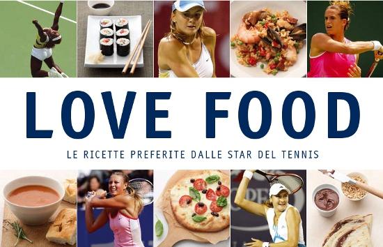 Cs, CAREservice brochure-ricettario-love-food MICROONDE | LOVE FOOD [eBROCHURE] Ricette Microonde  ricette microonde Brochure