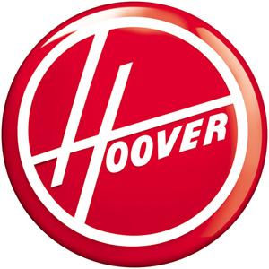 Cs, CAREservice hoover-logo HOOVER ASPIRAPOLVERI [GALLERIA] Aspira Hoover  traino scope elettriche aspirapolvere