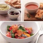 Cs, CAREservice ricette-antipasto-150x150 Cucinare con il microonde | Ricette | Dessert Ricette Microonde ricette microonde