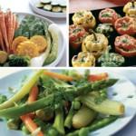 Cs, CAREservice ricette-contorno-150x150 Cucinare con il microonde | Ricette | Dessert Ricette Microonde ricette microonde