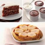 Cs, CAREservice ricette-dessert-150x150 Cucinare con il microonde | Ricette | Dessert Ricette Microonde ricette microonde