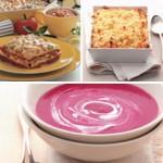 Cs, CAREservice ricette-primo-150x150 Cucinare con il microonde | Ricette | Dessert Ricette Microonde ricette microonde