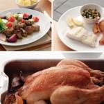 Cs, CAREservice ricette-secondo-150x150 Cucinare con il microonde | Ricette | Dessert Ricette Microonde ricette microonde