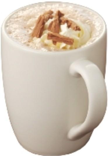 Cs, CAREservice Kenwood_Club-Ricetta-Frappe_al_latte_per_la_prima_colazione.pdf KENWOOD | Ricettario - Frappè al latte per la prima colazione Ricette  ricette Ricettario Kenwood