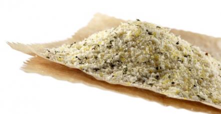 Ricetta crepes kenwood