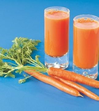 Cs, CAREservice Kenwood_Club-Ricetta-Succo_di_albicocca_e_carote KENWOOD | Ricettario - Succo di albicocca e carote Ricette  ricette Ricettario Kenwood