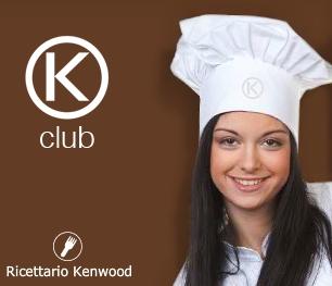 Cs, CAREservice ricettario-kenwood KENWOOD | Ricettario Ricette  ricette Ricettario Kenwood