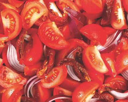 Cs, CAREservice Kenwood_Club-Ricetta-Clafoutis_salato_con_pancetta_cipolla_e_pomodori KENWOOD | Ricettario - Clafoutis salato con pancetta, cipolla e pomodori Ricette  ricette Ricettario Kenwood