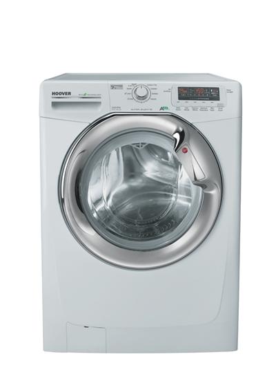 Cs, CAREservice dyn7125dz HOOVER | DYN 7125 DZ [LAVATRICE] Hoover Lavatrici  lavatrice Lavabiancheria