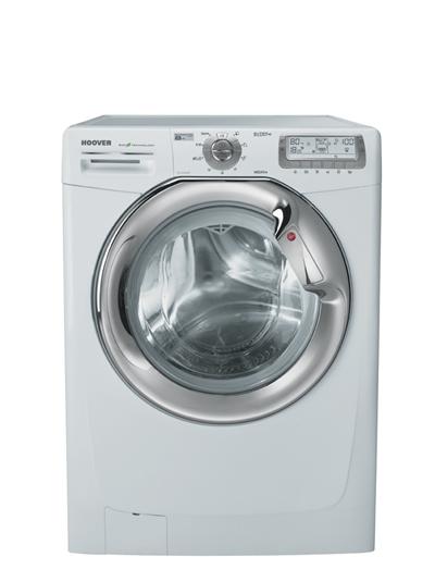 Cs, CAREservice dyn8146pl HOOVER | DYN 8146 P/L [LAVATRICE] Hoover Lavatrici  lavatrice Lavabiancheria