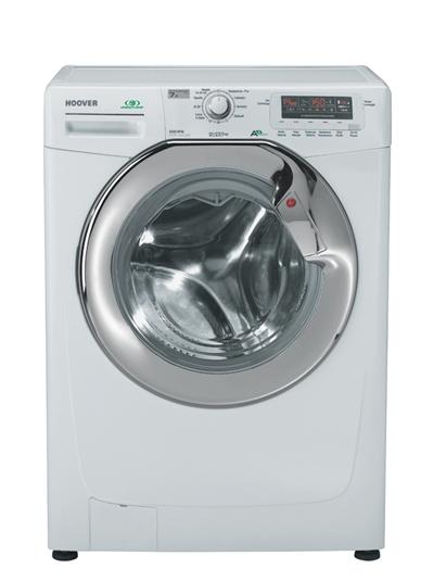 Cs, CAREservice dyns7104dzg HOOVER | DYNS 7104 DZG [LAVATRICE] Hoover Lavatrici  lavatrice Lavabiancheria